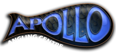 Apollo Angling Centre